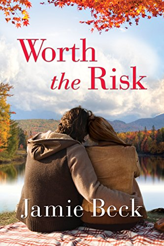 worth_risk