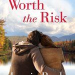 An Interview with Jamie Beck, Author of Worth the Risk