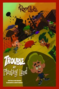 trouble-at-plantasy-land-cover