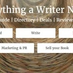 Writers Boon, a One-Stop Shop for Authors