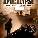 Ebook Review: Apocalypse: Diary of a Survivor 2