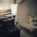 Guest Post: Advantages of Starting Your Writing Career During Retirement