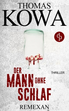 Thomas Kowa – Remexan
