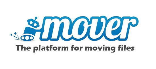Remotely Transfer Files Dropbox To Google Drive Free