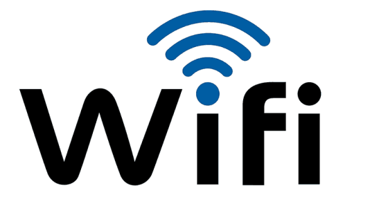How To Fix Android Forget WiFi Password | Keep Asking