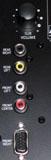 Logitech X-530 Multimedia Speakers