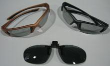 Glasses in the kit (3 of 5)