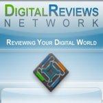 digitalReviews.net.jpg