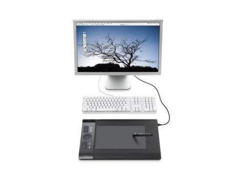 Intuos4_connected.jpeg
