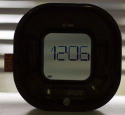 aXbo Sleep Phase Alarm Clock -Reviewed