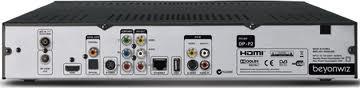 Beyonwiz DP-P2 Personal Video Recorder