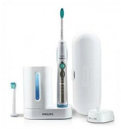 Philips Sonicare FlexCare Plus