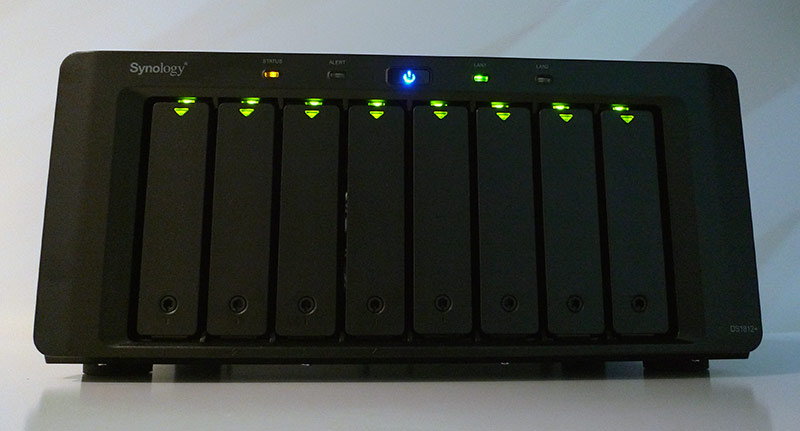 synology ds1812 08