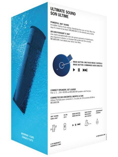 megaboom3 packaging back3d.png.imgw.480.480