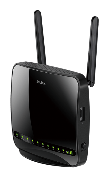 NEEDED NOW: D-Link ANZ launches Wireless AC1200 4G LTE Router ideal for remote teleworkers needing Internet Connectivity – UPCOMING REVIEW