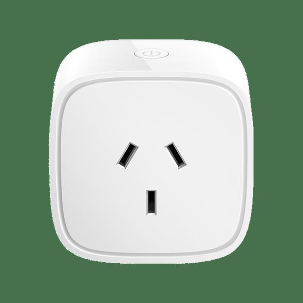 D-Link Mini Wi-Fi Smart Plug – The first cog to a smart home?