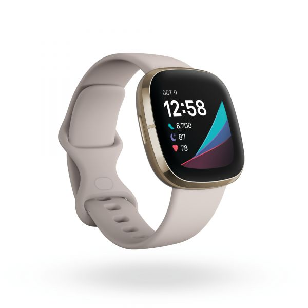 Fitbit OS 5.1 released with new convenience features for Sense and Versa 3