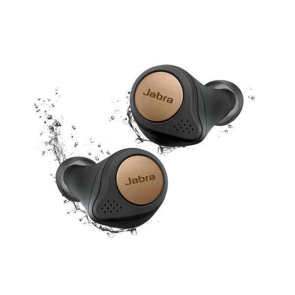 Jabra has something for everyone, with great Black Friday deals
