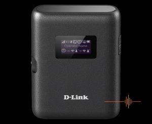 Dlink1