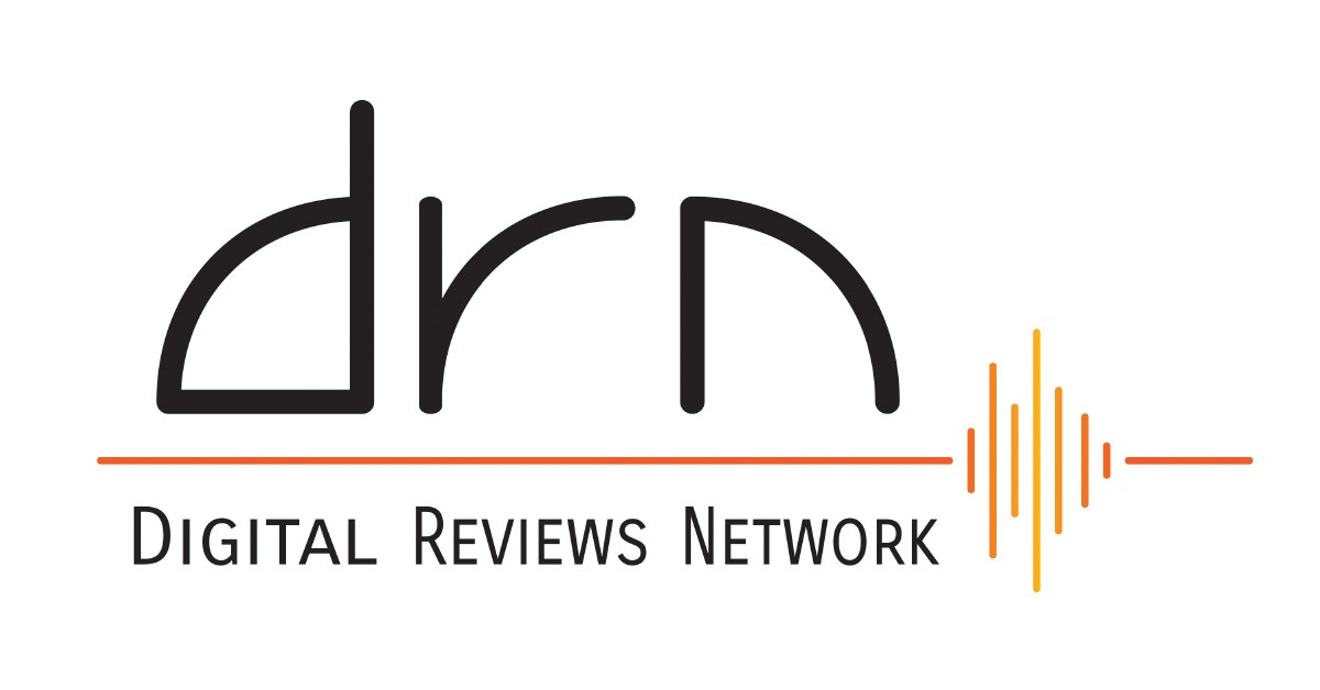 A new look for Digital Reviews Network: More than skin deep!