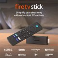 Amazon Fire TV Family