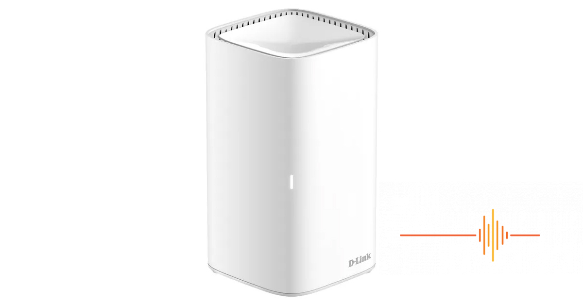 D-LINK AC 1900 Wi-Fi Beyond your limits