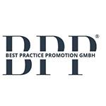 DIGITAL RUBIN_Kooperationspartner Best Practice Promotion