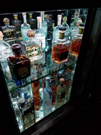 "alt=""Liquor Vault Safe"""