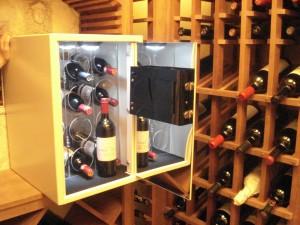 Wine Safe 015
