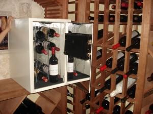 Wine Safe 017