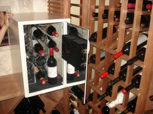 Wine Safe 020