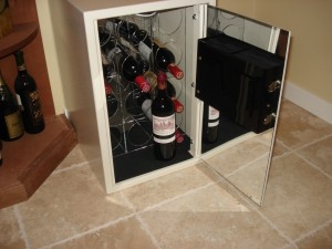 Wine web 3