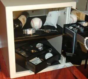 ambassador-box-safe-AMB