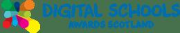 Digital Schools Awards Scotland