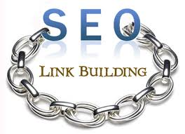 Link Building Companies
