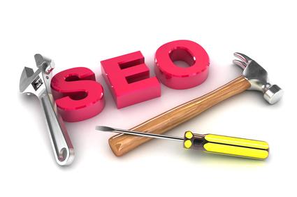 search engine Optimization Company in India