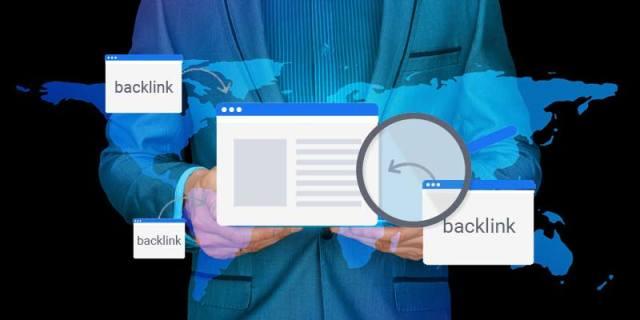 best 12 online backlinkchecker tools