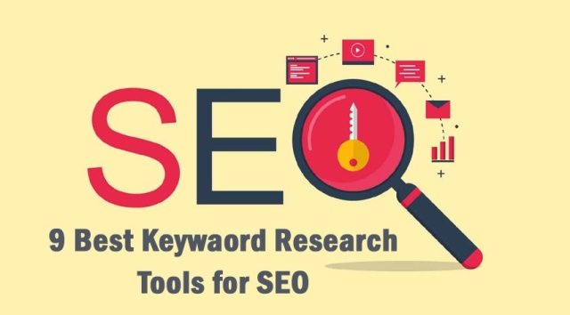 keyword-research-tools-for-