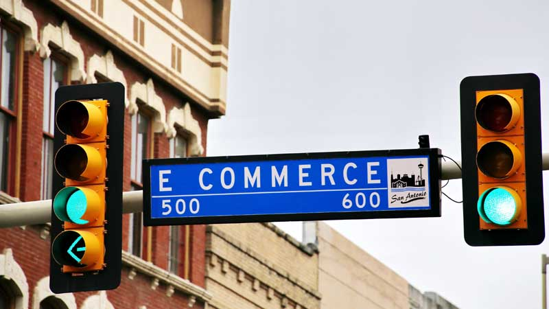 The Future of Ecommerce Business in Underdeveloped Countries