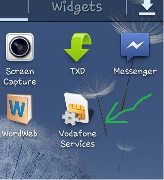 vodafone-services