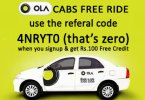 ola-cabs-referral-code-discount