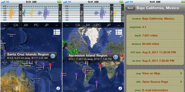earthquake-quakes_earthquake_notifications