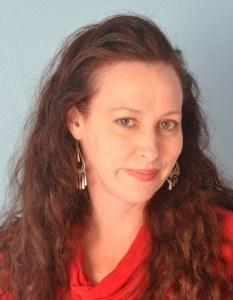 Joellen Jacobs