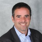 Frank Pisano Joins BrightSign as Vice President of Sales