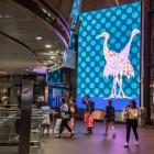MTA Arts & Design New Media Call for Artists – Deadline Extended