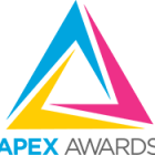 NOMINATE YOUR PROJECT FOR THE 2019 APEX AWARDS -Grab Your APEXMOMENT!