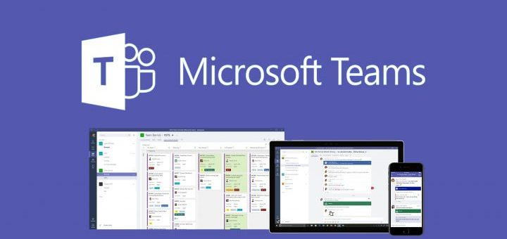 Microsoft Teams End User Training Video