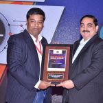 Award for Top Martech Leader