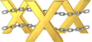 BackLInk XXX Review