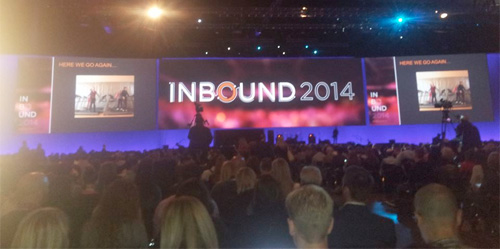 hubspot-inbound-conference